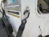 CargoBuckle Trailer - IMF18800-77