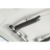 0  fishing rod holders inno vehicle carriers ceiling mount in66fr
