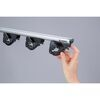 0  fishing rod holders inno 5 rods in66fr