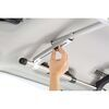 0  fishing rod holders inno vehicle carriers in use