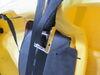 0  cam buckle straps inno truck bed 11 - 20 feet long cinch strap 1 inch x 13' 132 lbs qty