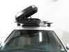 Inno Roof Box - IN94FR