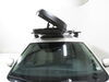 Roof Box IN94FR - Low Profile - Inno