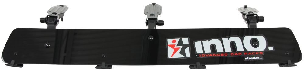 Inno Fairing Accessories and Parts - INA260