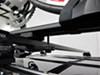 INA387 - Aluminum Inno Roof Bike Racks