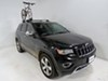 Inno Disc Brake Compatible Roof Bike Racks - INA391