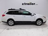 Inno Aero Bars,Factory Bars,Round Bars,Square Bars,Elliptical Bars Roof Bike Racks - INA391 on 2012 Subaru Outback Wagon