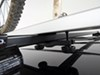 Inno 9mm Fork Roof Bike Racks - INA391