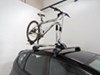 Inno Roof Bike Racks - INA392