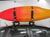Watersport Carriers INA455 - Roof Mount Carrier - Inno