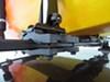 Watersport Carriers INA455 - Aero Bars,Factory Bars,Square Bars,Elliptical Bars - Inno