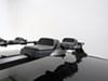 Inno Kayak - INA455