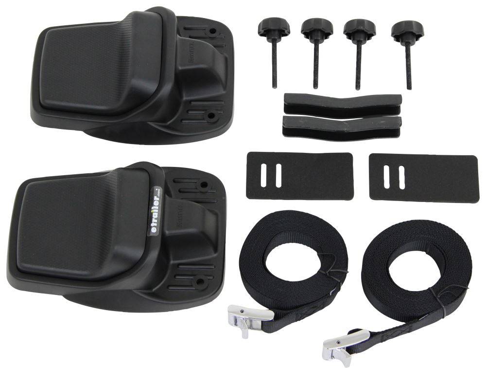 INA451 - Cradles Inno Accessories and Parts