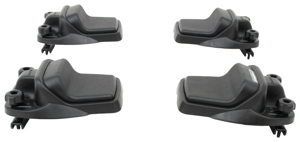 Inno Watersport Carriers - INA452
