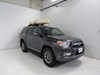 INA452 - Roof Mount Carrier Inno Kayak