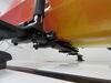 0  watersport carriers inno kayak aero bars factory square elliptical ina455