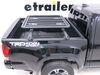 "Inno Roof Deck Platform Rack for Crossbars - Aluminum - 39-1/2"" x 43-1/4"" - 165 lbs Aero Bars,Elliptical Bars,Round Bars,Square Bars INA510"