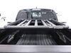 INA510 - Aluminum Inno Roof Basket on 2019 Toyota Tacoma