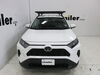 Inno Large Capacity Roof Basket - INA520 on 2019 Toyota RAV4