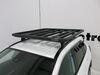 INA520 - Aluminum Inno Cargo Tray on 2019 Toyota RAV4