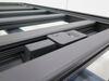 INA520 - Black Inno Roof Basket