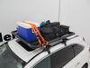Inno Cargo Tray - INA520