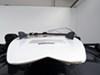 Inno Surfboard,Paddle Board - INA744