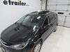 INA771 - Non-Locking Inno Surfboard,Paddle Board on 2020 Chrysler Pacifica