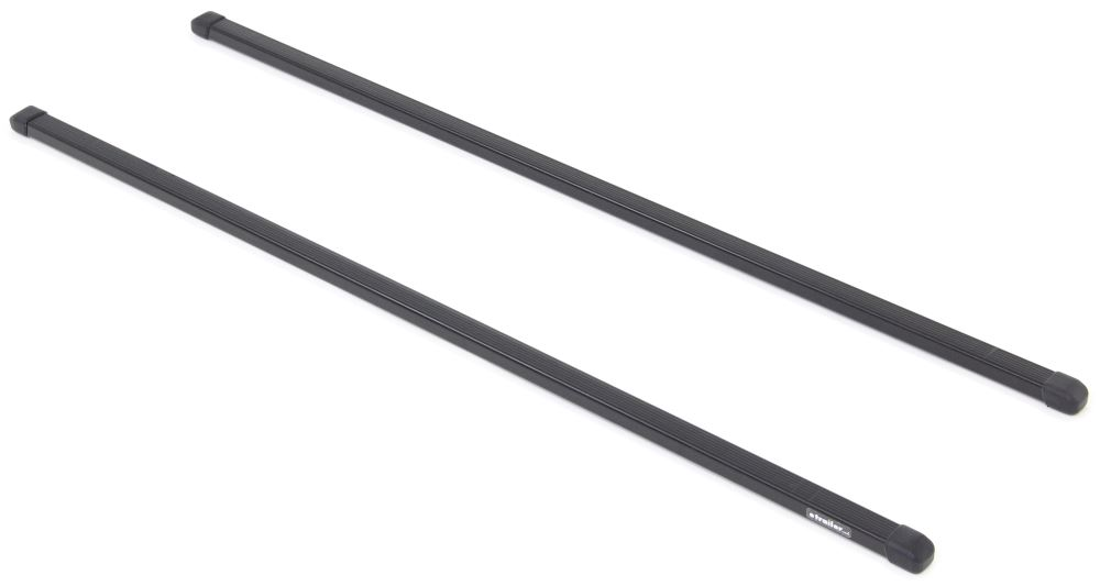 Roof Rack INB127 - Black - Inno