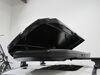 Inno Low Profile Roof Box - INBRA1150BK