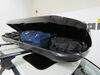 INBRA1150BK - Black Inno Roof Box