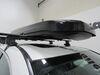Inno Black Roof Box - INBRA1150BK