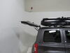 Roof Box INBRA1210BK - Medium Profile - Inno
