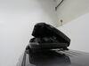 Inno Shadow 16 Rooftop Cargo Box - 13 cu ft - Matte Black Aero Bars,Factory Bars,Square Bars,Round Bars,Elliptical Bars INBRA1210BK