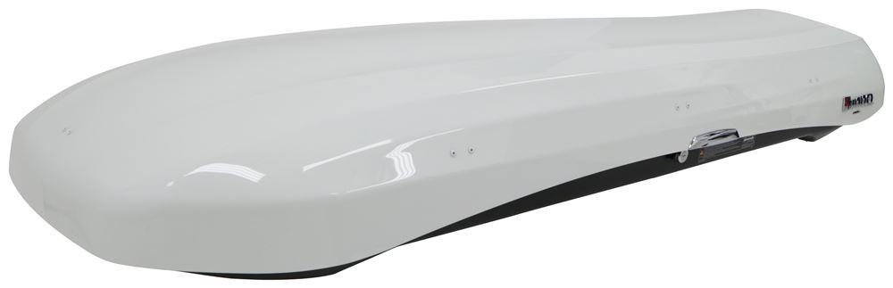 Roof Box INBRM660WH - Low Profile - Inno