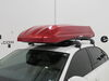 Inno Medium Capacity Roof Box - INBRM864RE