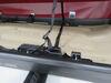 Roof Box INBRM864RE - Long Length - Inno
