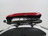 Inno Long Length Roof Box - INBRM864RE