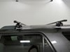 Inno Roof Rack - INFR