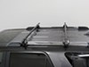 Roof Rack INFR - Locks Included - Inno