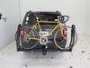 Hitch Bike Racks INH110 - Fits 1-1/4 Inch Hitch,Fits 2 Inch Hitch - Inno