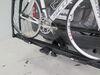 Inno Fits 1-1/4 Inch Hitch,Fits 2 Inch Hitch Hitch Bike Racks - INH110