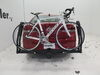 Inno 1 Bike Hitch Bike Racks - INH110 on 2018 Hyundai Sonata