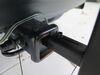 Hitch Bike Racks INH110 - Carbon Fiber Bikes,Electric Bikes - Inno