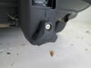 Inno Hitch Bike Racks - INH110