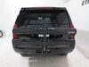 Inno Fits 1-1/4 Inch Hitch,Fits 2 Inch Hitch Hitch Bike Racks - INH120 on 2020 Chevrolet Tahoe