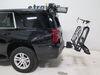 Hitch Bike Racks INH120 - Bike and Hitch Lock - Inno on 2020 Chevrolet Tahoe