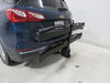 Inno Hitch Bike Racks - INH120 on 2021 Chevrolet Equinox