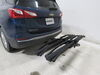 Inno Class 2 Hitch Bike Racks - INH120 on 2021 Chevrolet Equinox