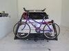 INH120 - Carbon Fiber Bikes,Electric Bikes,Heavy Bikes Inno Platform Rack